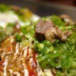 大牟田市で絶対に食べたいお好み焼き屋ベスト5!おすすめ店を厳選してみた!