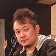 片山 誠二さん